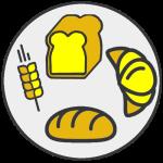EGRETIER : Equipements pour l'industrie agroalimentaire, boulangerie, patisserie