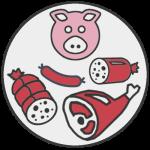 EGRETIER : Equipements pour l'industrie agroalimentaire, charcuterie - viande de porc