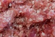 Chaire à saucisse transféré dans la vanne bidirectionnelle EGRETIER