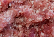 Chaire à saucisse stockée en silos et/ou transférée par trémie et/ou pompe EGRETIER