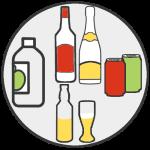 EGRETIER : équipements pour l'industrie agroalimentaire, boissons, jus de fruits, distillerie