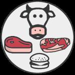 EGRETIER : Equipements pour l'industrie agroalimentaire,boucheries, abattoirs