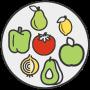 EGRETIER : Equipements pour l'industrie agroalimentaire, fruits et légumes