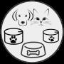 EGRETIER : Equipements pour l'industrie agroalimentaire des pets food