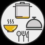 EGRETIER : Equipements pour l'industrie agroalimentaire, plats cuisinés, traiteurs