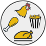 EGRETIER : Equipements pour l'industrie agroalimentaire, volailler, abattoirs