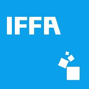 logo IFFA 2019